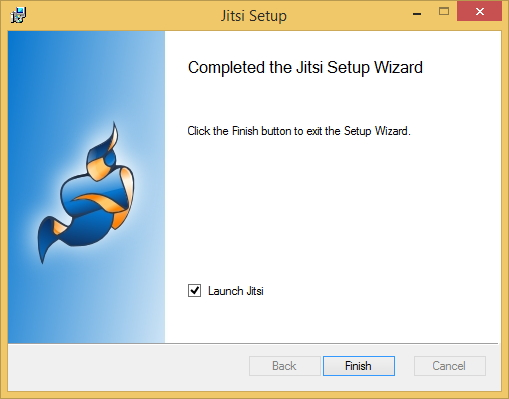 jitsi Software Download For Windows 7, 8.1, 10 and Mac
