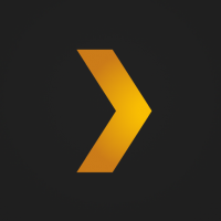Download Plex Media Server For Windows 7/8