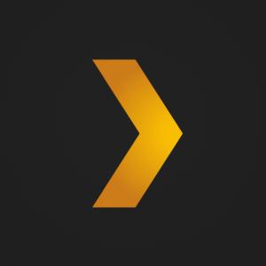 Download Plex Media Server For Windows 7/8