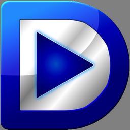Potplayer Free Download For Windows 7 32 64 Bit