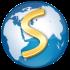 Slim Browser Download for windows 7