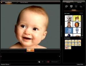 Webcam Viewer Software Download For Windows 7, 8.1, 10