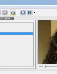 Fake Webcam Software download for windows 7, 8.1