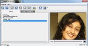 Fake Webcam Software Download For Windows 7, 8.1,
