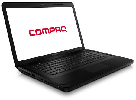 Compaq Presario CQ58 Drivers Download For Windows 7,8.1
