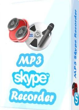 MP3 Skype Recorder Software Download for Windows 7,8.1 and Mac