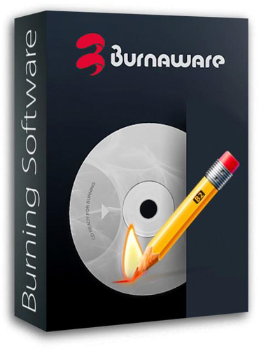Burnaware Download For Windows 7, 8.1 And Mac