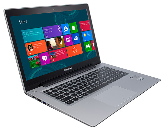 windows 8 free download for lenovo laptop