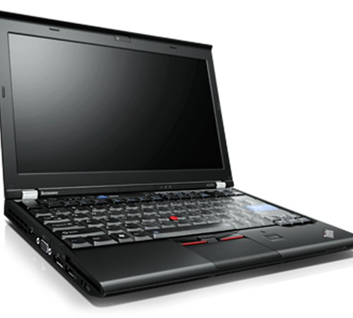 Lenovo ThinkPad X220 Drivers Download for Windows 7,8.1