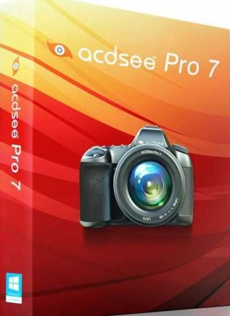 ACDsee Pro Software Download for Windows