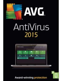 AVG Antivirus Software Download For Windows 7, Mac