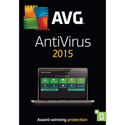 AVG Antivirus Software Download For Windows 7, Mac