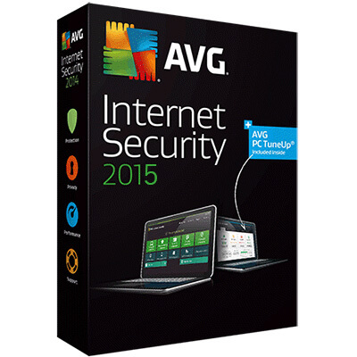 AVG Intermet Security Software Download For Windows 7, 8.1, 10