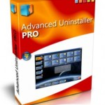 Advanced Uninstaller Pro Download for Windows7,8.1