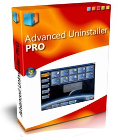 البرامج الكمبيوتر Advanced Uninstaller 12.14 2016 Advanced-Uninstaller