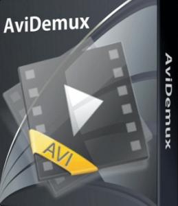 Avidemux Software Download For Windows 7, 8.1, 10