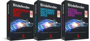 Bitdefender Antivirus Plus Software Download For Windows 7, 8.1, 10 and Mac