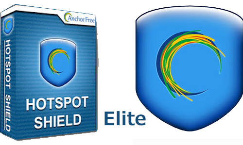 Hotspot Shield Elite Software Download For Windows 7, 8.1, & Mac