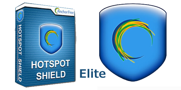 hotspot shield windows 7 64 bit free