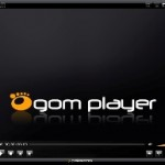 GOM Media Player For Windows 7,8.1,10 And Mac