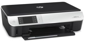 HP Envy 4504 Printer Drivers Download For Windows