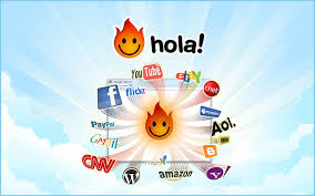 Hola Better Internet Extension Download