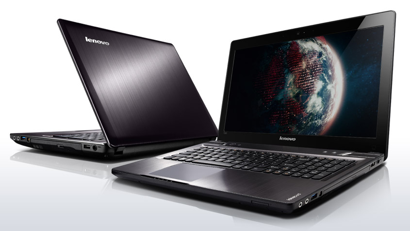 Lenovo Laptops Sound Driver Free Download