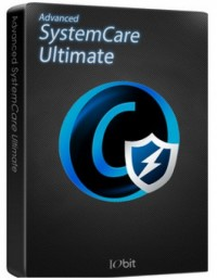 Advanced Systemcare Ultimate software download For Windows 7,8.1, 10,and Mac