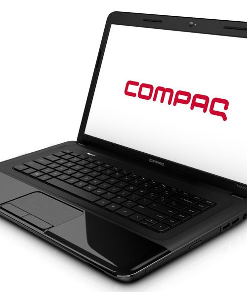 Compaq Presario CQ58 Drivers Download for Windows 7,8.1,10 and Mac