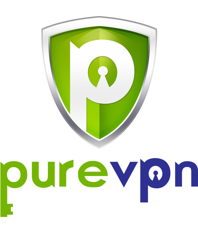 PureVPN software Free Download For Windows,Mac OS