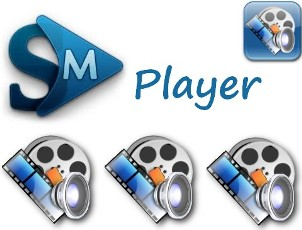 SMPlayer Software Download For Windows 7, 8.1, 10 And Mac