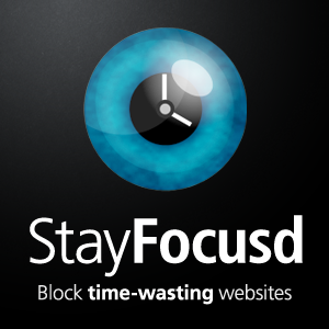 StayFocusd Extension Download