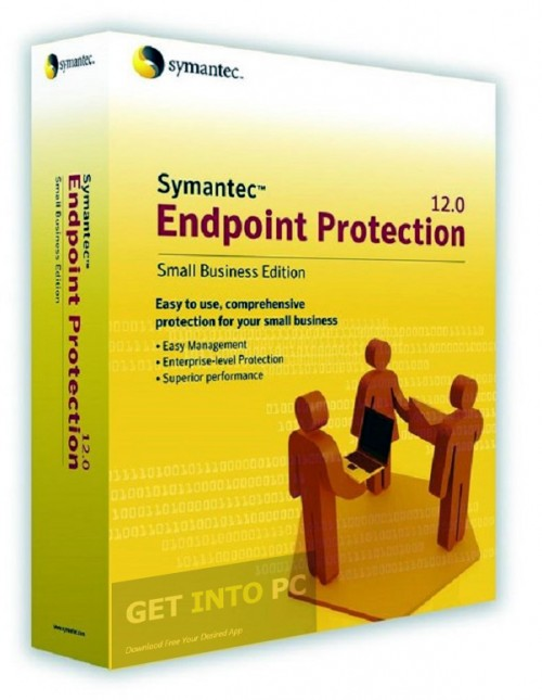 Symantec Endpoint Protection Free Download for windows7, 8.1
