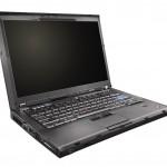 Lenovo ThinkPad T400 Driver Download for Windows 7,8.1