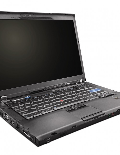 Lenovo ThinkPad T400 Driver Download for Windows 7,8.1