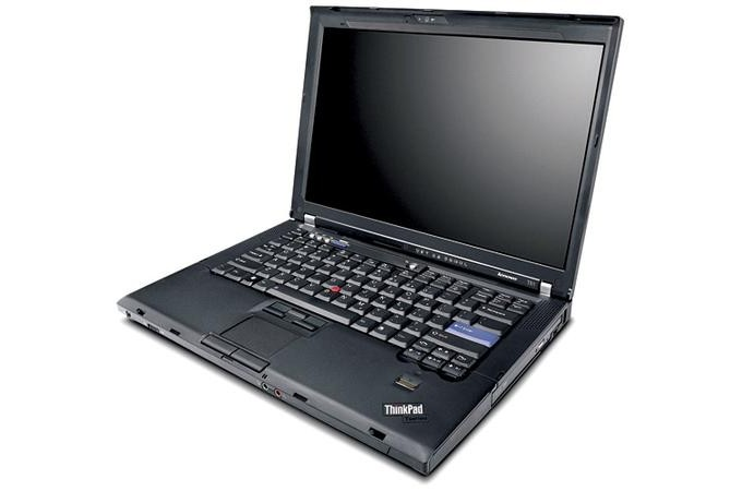 Lenovo Thinkpad T61 Drivers Download For Windows Xp