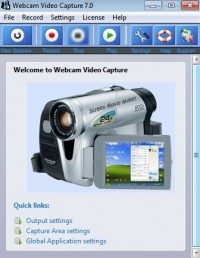 Webcam simulator software download for windows 7, 8.1,