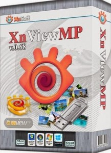 XNView Software Download for Windows