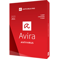 Avira Free Antivirus 2015 Download For Windows,Mac OS