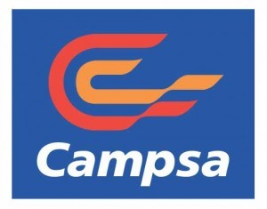 CamPSA Software download for windows 7, 8.1