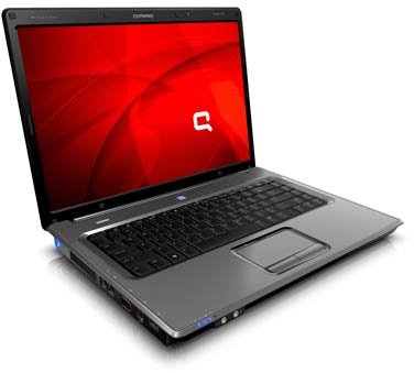 Compaq presario c700 notebook pc series chipset (free) download.