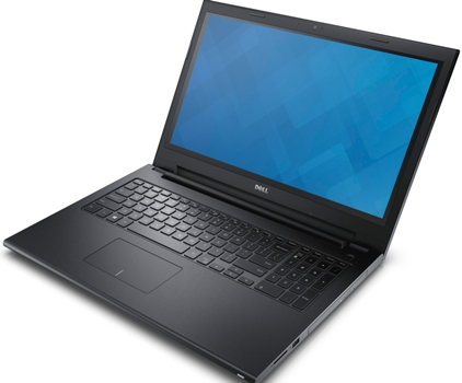 dell inspiron 15 3542 Drivers For Windows Free Download