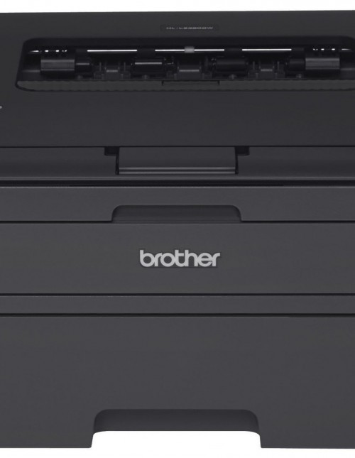 Brother HL-L2360DW Mono Chrome Laser Printer Driver For Windows