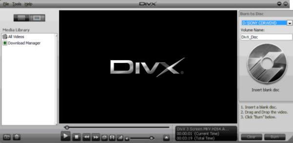 pdf converter software download for windows 7
