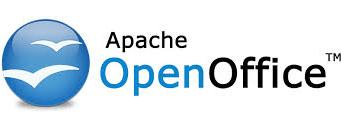 Apache Openoffice Software Download for Windows