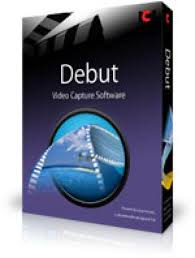 Debut Video Capture Software Download for Windows 7,8.1,10 and Mac