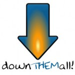 Download Downthemall Addon For Mozilla Firefox For Windows, Mac, Pc