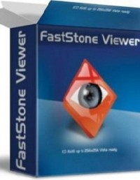 FastStone Software Download for Windows