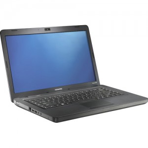 Compaq Presario CQ56 Driver Download for Windows 7,8.1