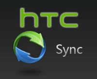 Synchronize your HTC smartphone with your pc by HTC Sync Manager App